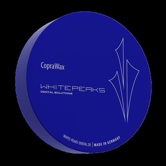 CopraWax