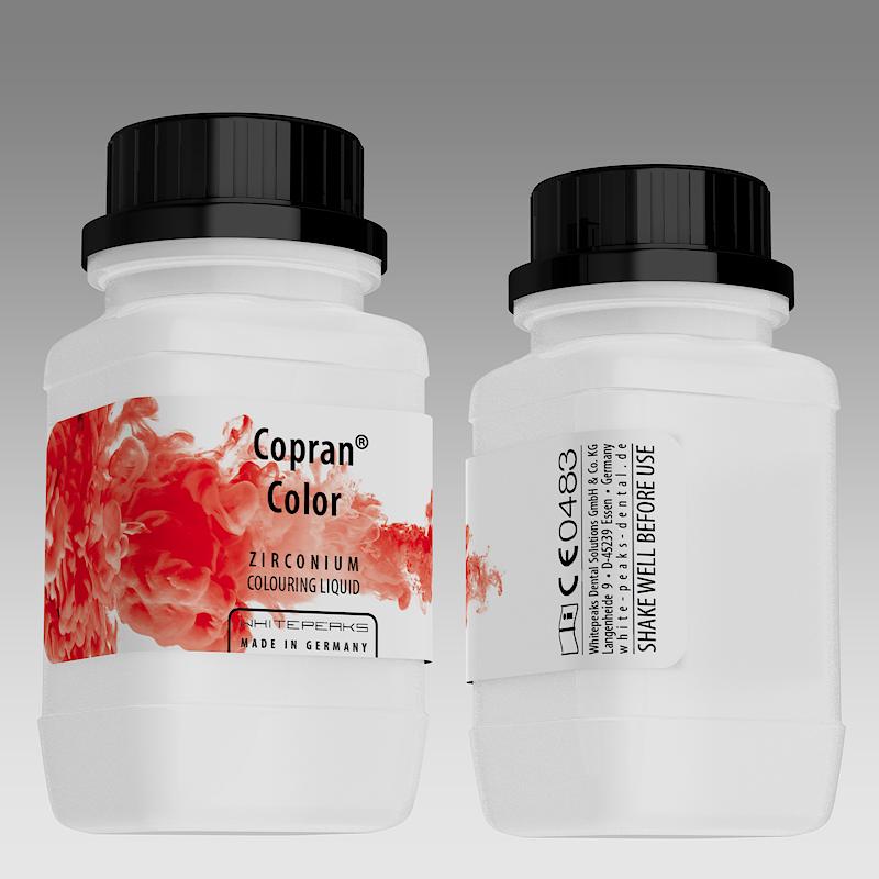 Copran-Color-Zirconium-Coloring-Liquid-200ml