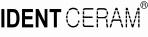 identceram-logo_klein
