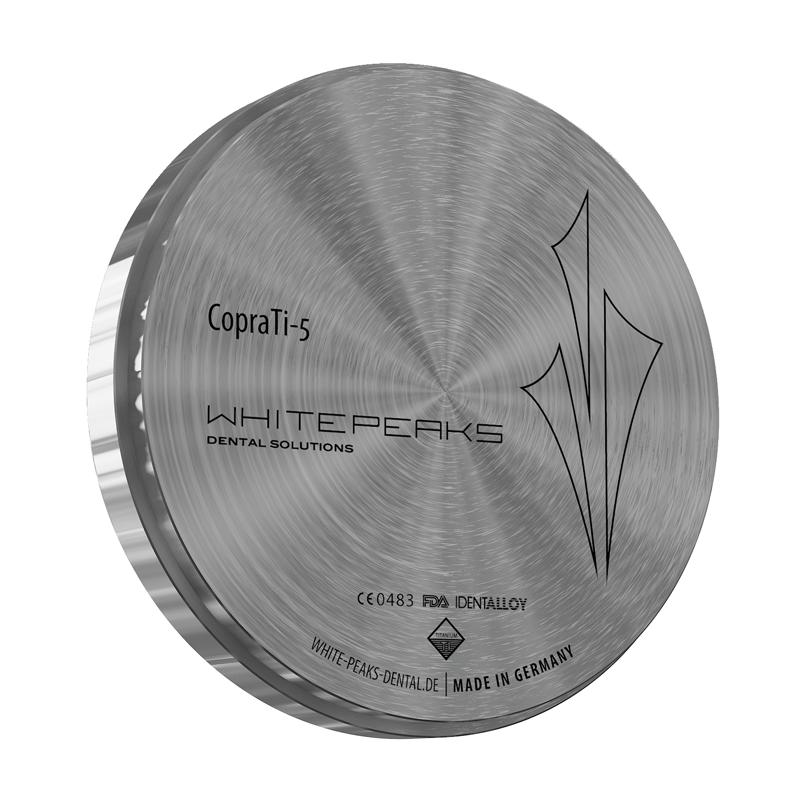 CopraTi-5