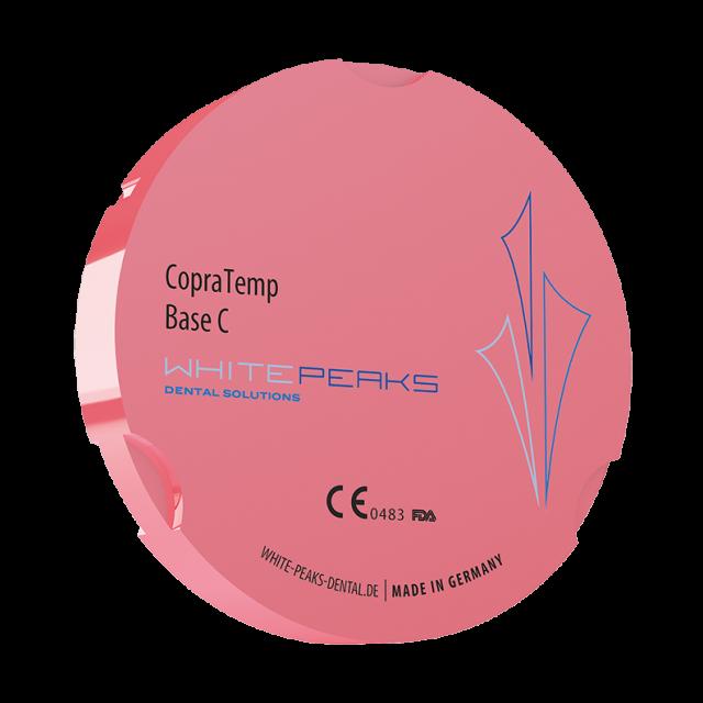 base c 95