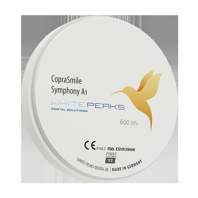 coprasmilesymphony_a1